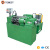 steel rod threading machine rebar thread rolling machine TB-25S