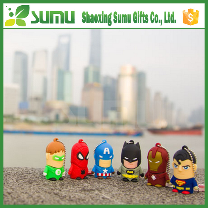 Hot Selling Made In China Micro Usb Flash Drive 128Gb