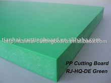 PP Cutting Board