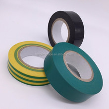 degaussing coil pvc tape self-melting electrical tape