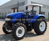2014 best foton farm tractor price in india