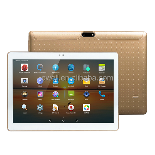<strong>Tablet</strong> 10 inch 4G Lte Android <strong>Tablet</strong> PC with GPS 2GB RAM 16GB ROM Wholesale <strong>Tablet</strong>