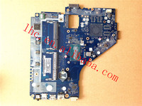 FOR Acer Motherboard/Mainboard E1-572G LA-9531P Laptop 100% testing