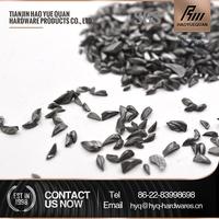 zinc scrap from China manufacture factory