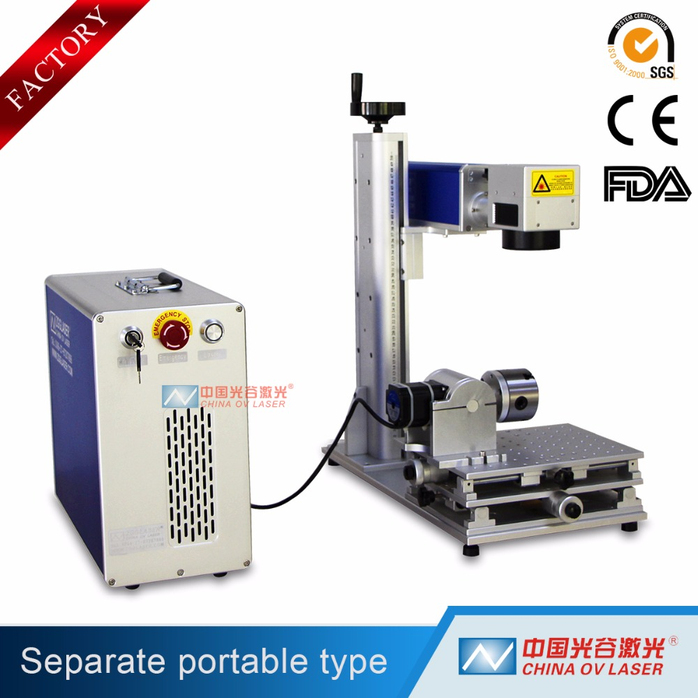 cnc hallmark laser marking machine hallmarking machine gold jewelry hallmark