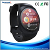 Original Smart Watch Phone For Android U Watch UO
