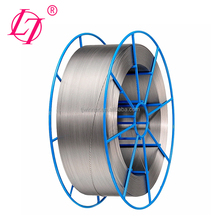Wholesale ER 321stainless steel tig welding wire 0.8mm