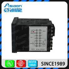 ASIAON Professional Design Omron Temperature Controller