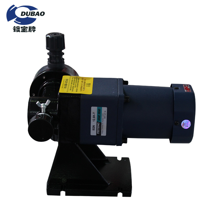 fertilizer diaphragm metering dosing pump for cheap price list