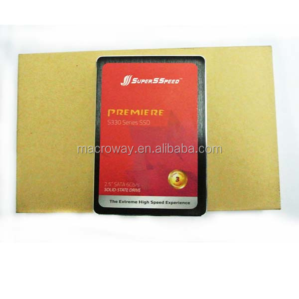 Factory offered! desktop ssd hdd 120gb wholesale in stock