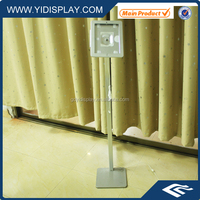 Aluminum Tablet Stand for iPad 2/3/4/Air