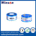Winsensor ME3M-O3 Electrochemical Sensor ozone Sensor O3 gas sensor civilian using