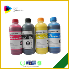 High quality pigment ink for Epson XP-101/XP-201/XP-211