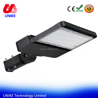 UNK SL250D Most Energy Efficient Approved
