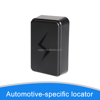 large scale hot sale asset realtime tracking cars gps gprs tracker lk660