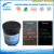 100% New Product Security Glow In The Dark Ink Printer Ink for Screen Printing