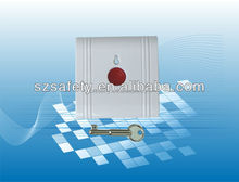 Emergency Exit waterproof panic button