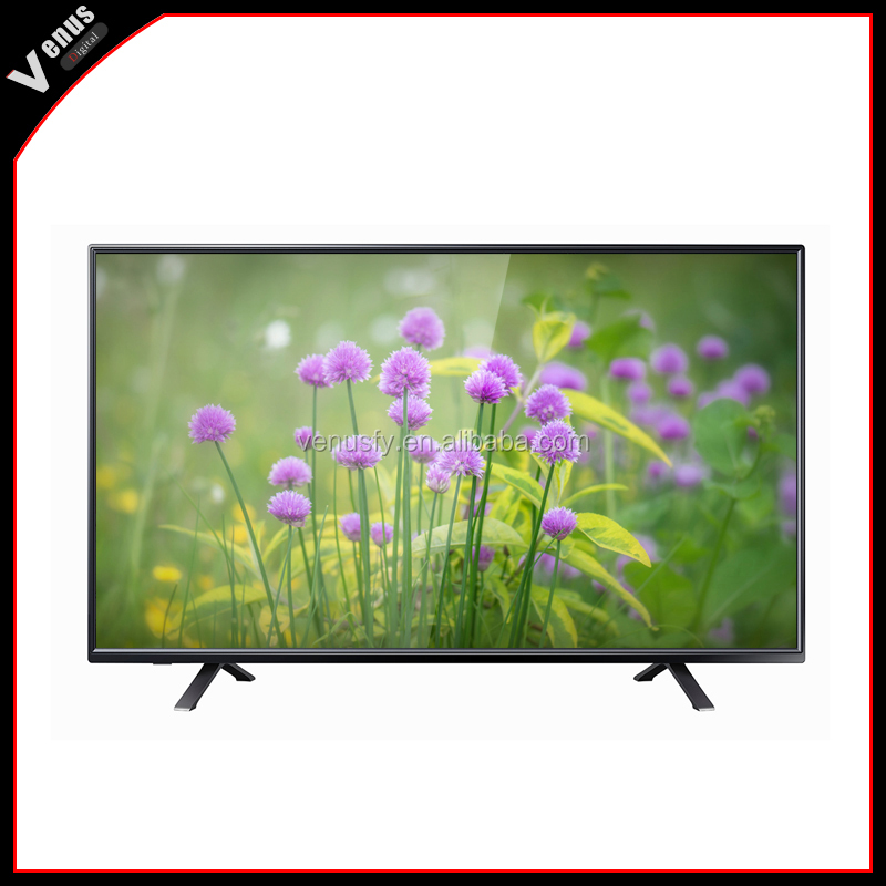 Hot selling 43 Inch FHD LED TV