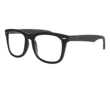 Popular Black Progressive Multifocal Reader Multifocal Lens Bifocal Presbyopia Glasses Reading Glasses SH033
