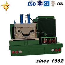 SX-914-610 arch roof forming machine