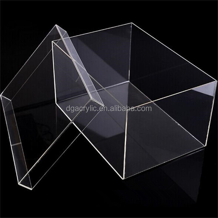 Wholesale Acrylic Box Manufacturer Make Acrylic Shoe Box Airtight & List Manufacturers of Acrylic Shoe Box Airtight Buy Acrylic Shoe ... Aboutintivar.Com