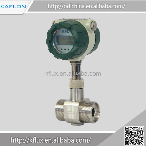 Remote Type electromagnetic flow meter