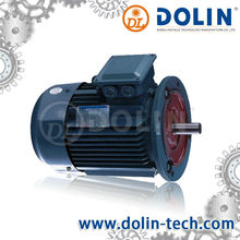 10000w (15 hp 11 kw) Vertical electric motor