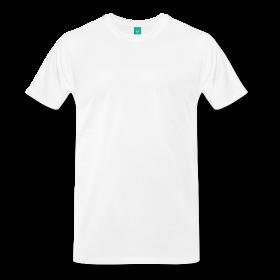 Atsc054 100% Cotton White Plain T Shirts For Printing - Buy Plain ...
