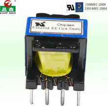 clamp-on current transformer/transformer for air conditioner/mini electric 220v 12v transformer