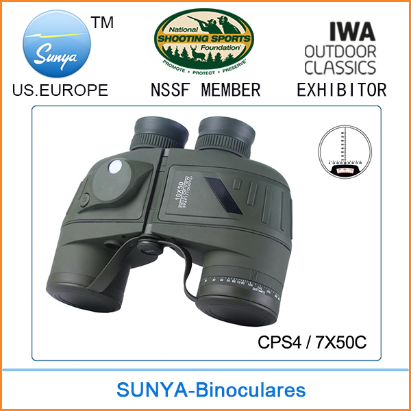 2017 high quality Outdoor Telescope and binoculars at excellent price (CPS4)