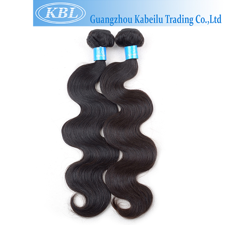 new coming virgin remy grey hair,100 percent natural brazilian hair extensions