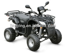 Sand Beach Vehicle,150cc Quad Bike for Kids with EEC