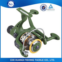 Fishing Reel Handle Knob Type fishing reel power handles knob