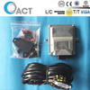 /product-detail/lpg-cng-autogas-systems-type-ecu-kit-48p-from-chengdu-act-type-mp36-ecu-converison-kits-60502505980.html