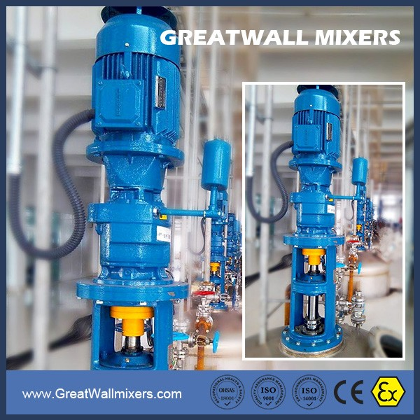 Powder Application and Agitator Mixer Type agitator mixer (2).jpg