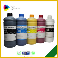 Factory Direct Sale Textile Ink for Mimaki GP-1810D Printing on Cotton