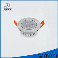 plastic ceiling light covers, round led ceiling light, night club ceiling light