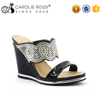 shoes import women all leather comfortable shoes shoes wholesale in tacna