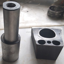 Punches and dies for small tablet press machine,TDP-0,TDP-1.5,TDP-5,TDP-6.