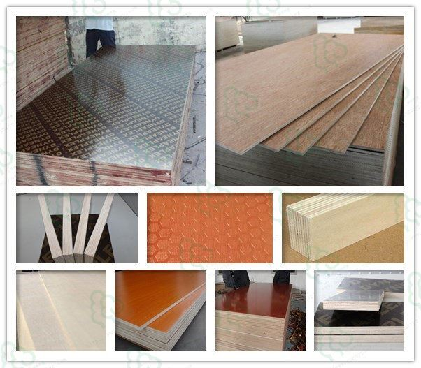 Plywood Fire Retardant Fire Retardant Buy Plywood Fire Retardant Fire Retardant Marine Plywood