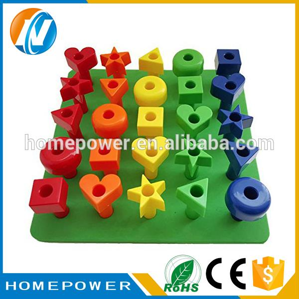 Low price eco-friendly educational toy company for Promotion