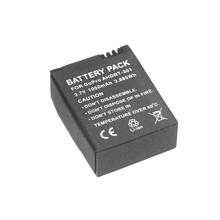 for GoPro Hero 3 Camera Battery AHDBT-301 , China Digital Camera Accessories Manufacturer