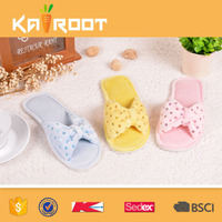 fashion customized supplier summer flipper beach walk slipper