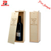 /product-detail/customized-unfinished-cheap-sliding-wooden-wine-boxes-wooden-box-wine-60475176488.html