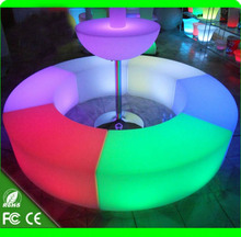 used tables and chairs for sale dance floor alibaba garden modern furniture design