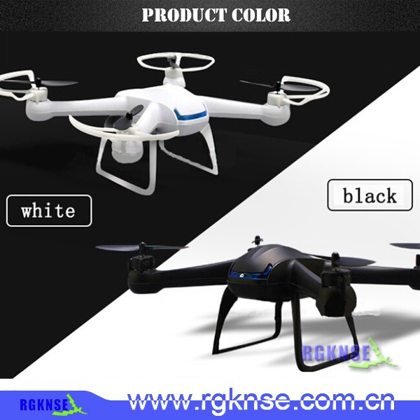 2015 new style toy UAV RC hobby rc helicopter with led light and camera