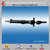 produce most popular and hot sale steering pto cardan shaft assembly / steering shaft assembly