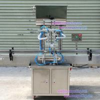 Design Best-Selling iv glucose solution filling machinery