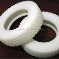plastic -PC, ABS, PBT, PA, PPS, PES, LCP, PEEK,Grilamid,engineering parts