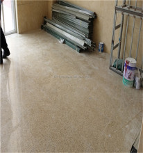 yellow granite wall coating G350 outside tiles